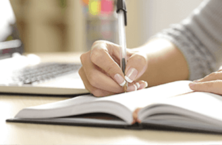 Pay For Essay Online and Get Affordable College Paper You Need